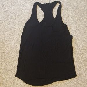 Charlotte Russe tank top size M